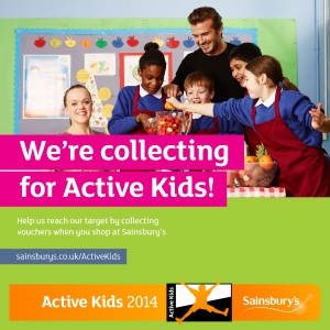 ActiveKids-Blog-Post-2