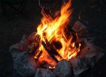 campfire-e1348096024757